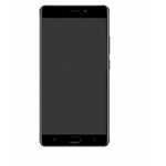 Gionee M6S Plus Lcd Screen With Digitizer Black