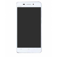 VIVO X5S Lcd Screen With Digiziter Glass Combo