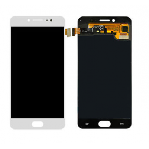 VIVO X7 Lcd Screen With Digiziter Glass Combo