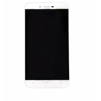 VIVO XL2 Lcd Screen With Digiziter Glass Combo