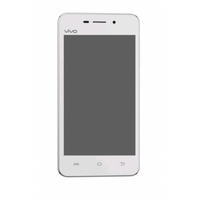 VIVO Y23 LCD SCREEN WITH DIGITIZER