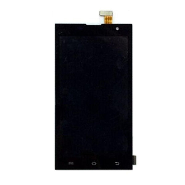 VIVO Y28 LCD SCREEN AND DIGITIZER MODULE