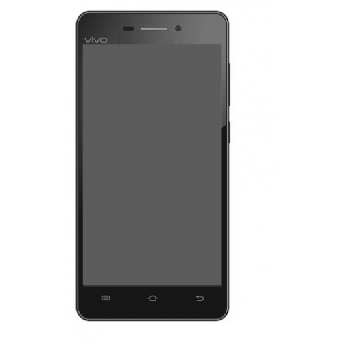 VIVO Y29L LCD SCREEN WITH DIGITZER