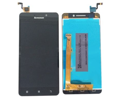 Lenovo A5000 Lcd Screen With Digitizer Combo - TOUCH LCD HOUSE