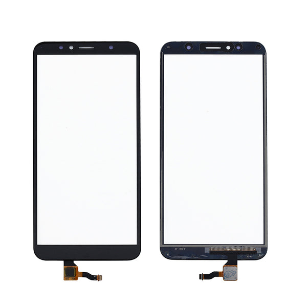 Touch Screen Digitizer Glass Replacement For Huawei Honor 7C