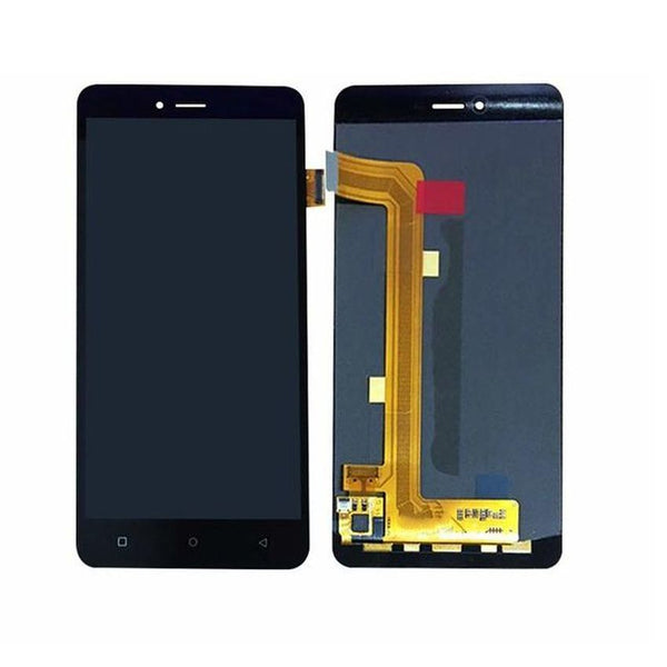 Gionee Elife S6 Lcd Screen With Touch Pad Digitizer Combo