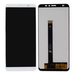 Lava Z61 Display and Touch Screen Glass Combo - TOUCH LCD HOUSE