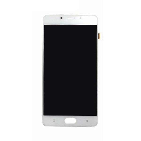 Gionee F5 Lcd Screen With Digitizer Black - TOUCH LCD HOUSE