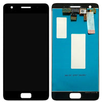 LCD Display + Digitizer Touch Screen Replacement for Lenovo ZUK Z2