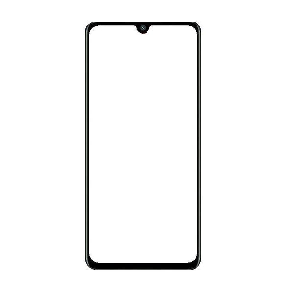 Touch Screen Digitizer Glass Replacement For Mi note 7