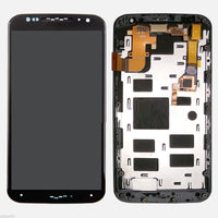 New LCD Display Touch Screen Digitizer Assembly for Motorola Moto X2 / X 2nd Gen
