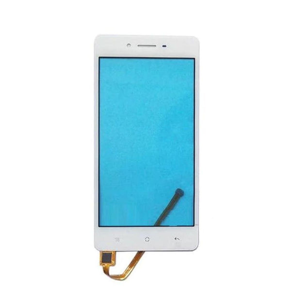 Touch Screen Digitizer Glass Replacement For Oppo F1