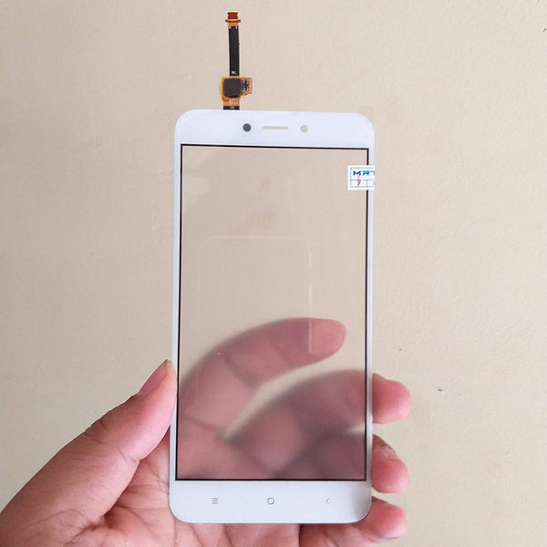 Touch Screen Digitizer Glass Replacement For Redmi 4