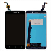 Lenovo K6 Power K33a42 Display and Touch Screen Digitizer Glass Combo - TOUCH LCD HOUSE