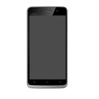 VIVO Y25 LCD SCREEN WITH DIGITIZER