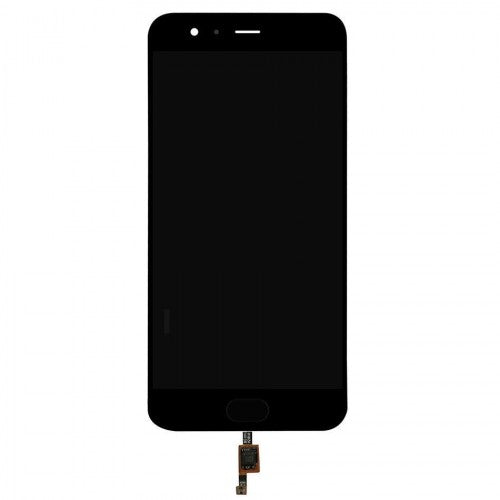 XIAOMI MI 6 LCD SCREEN WITH TOUCH PAD DIGITIZER MODULE - BLACK
