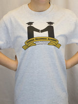 T-Shirt - Mosley -  Spirit Shirt