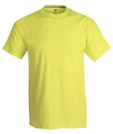T-shirt - Neon - Spirit Day