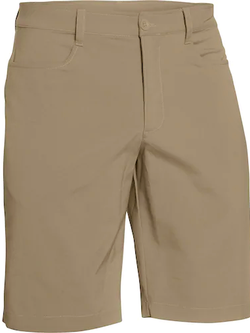 Boys Moisture Wicking Shorts