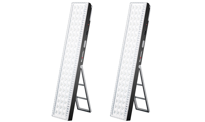 Bell & Howell Light Bar | Rechargeable LED Lightbar