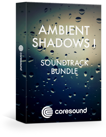 Ambient Shadows I