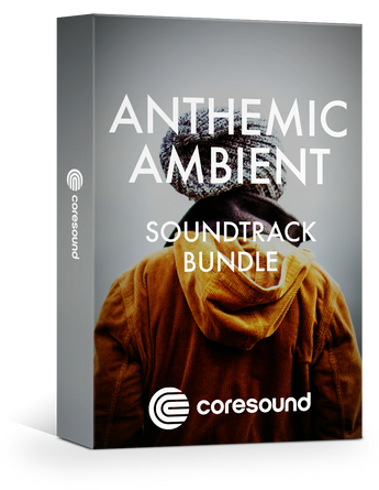 Anthemic Ambient