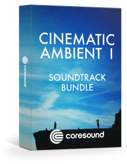 Cinematic Ambient I