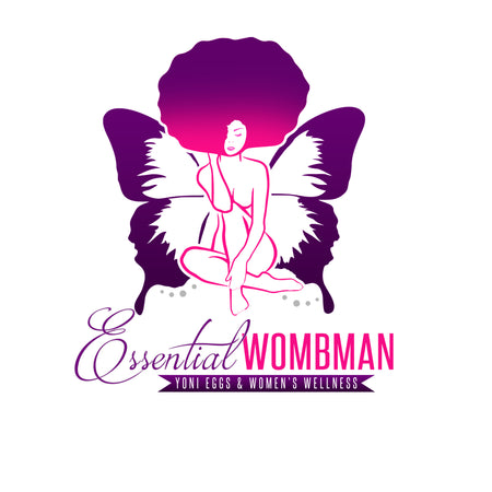 Essential Wombman
