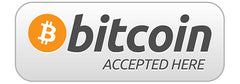 Saffron for Pregnant Bitcoin Accepted