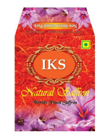 Best Saffron Brand during Pregnancy