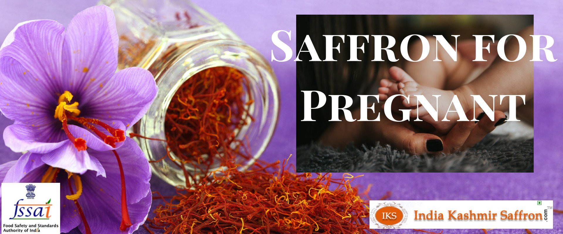Saffron for Pregnant | Buy Saffron Online | Saffron Milk for Fair Baby | Kumkum Puvvu | Saffron Benefits during Pregnancy | Best Top Quality Pure Kashmir Kesar