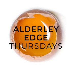 FORTNIGHTLY ALDERLEY EDGE