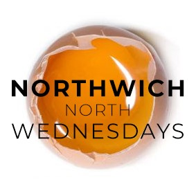 MONTHLY NORTHWICH NORTH