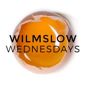 MONTHLY WILMSLOW