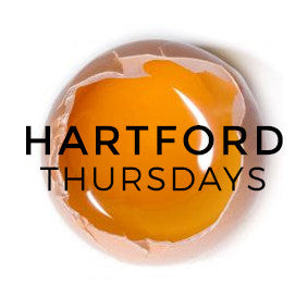 MONTHLY HARTFORD