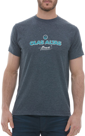 Men's Blend T-Shirt