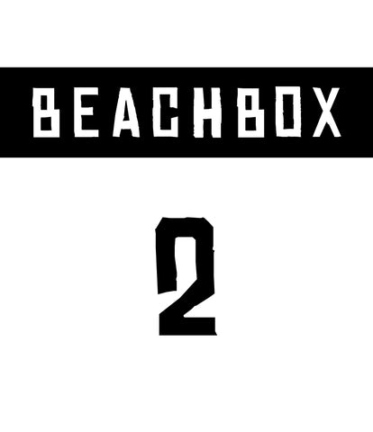 BeachBox 2