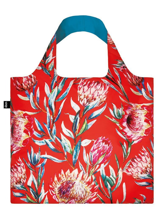 Foldaway Shopper Sugarbush