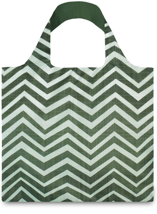 Foldaway Shopper Wood