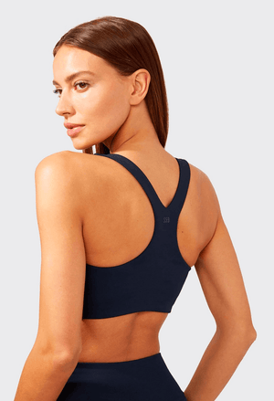 Pierce TechFlex Bra by Splits59