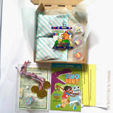 The JoyFULL Box- KIDZ