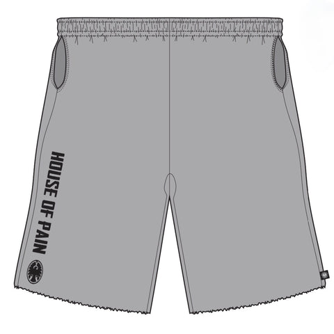 "*NEW* Men's House of Pain 10"" Shorts"