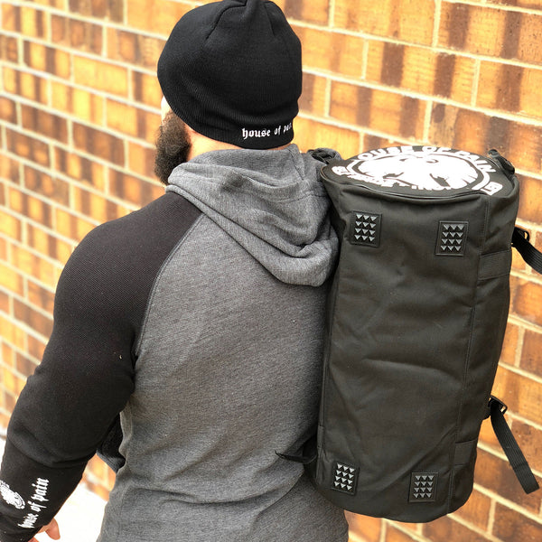HOP Gym Bag