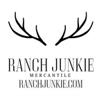 Ranch Junkie Mercantile