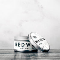 Redwood Creek Wax Melts