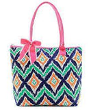 Quilted Shoulder Tote, Shoulder Bag BagsRanch Junkie