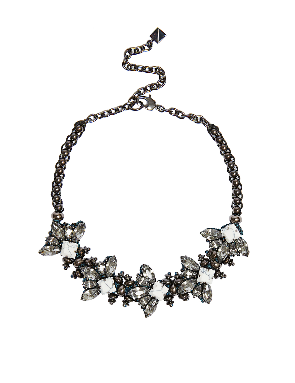 Xiana necklace