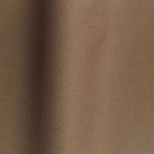 – LIGHT BROWN PLAIN 250-280 GRAMS - H7741