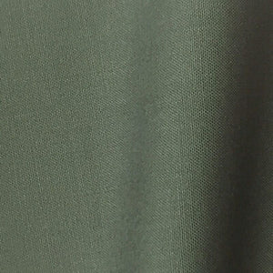 – GREEN PLAIN 250-280 GRAMS - H7745