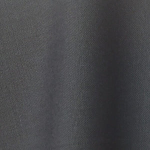 – GREY PLAIN 250-280 GRAMS - H7746